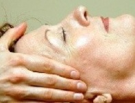 ESPA Aromatherapy Full Body Massage and Facial